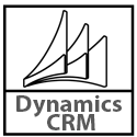 Dynamics CRM - What's New'